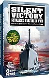 SILENT VICTORY SUBMARINE WAR..
