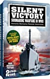 Silent Victory: Submarine Warfare in Wwii [DVD] [2012] [Region 1] [US Import] [NTSC]