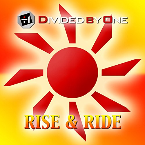Rise & Ride