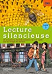 Lecture silencieuse CM1 S�rie 2 - Poc...