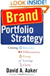 Brand Portfolio Strategy: Creating Re...