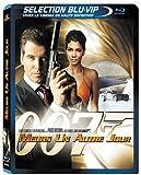 Image de Meurs un autre jour [Combo Blu-ray + DVD]