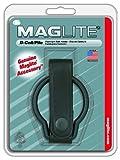 Maglite Asxd031 D.Cell Belt Loop (Asxd036e)