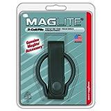 Maglite Asxd031 D.Cell Belt Loop (Asxd036e)by Maglite