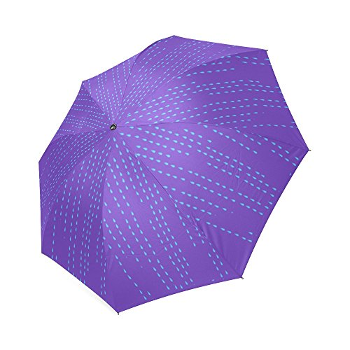 household-dream-customize-regentropfen-faltbare-regen-regenschirm-geschenk-nach-freund-kid-familie