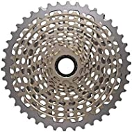 SRAM 2014 XX1 XG-199 Mountain Bike Cassette - 00.2418.037.000