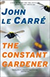 The Constant Gardener