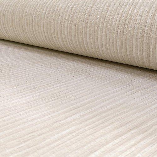 arthouse-raffia-plain-pattern-textured-embossed-stripe-vinyl-wallpaper-neutral-670900