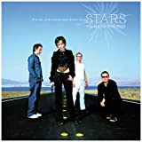 echange, troc The Cranberries - Collection Best Of : Stars : Le best of (19922002)