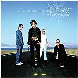 Stars-Best of 1992-02