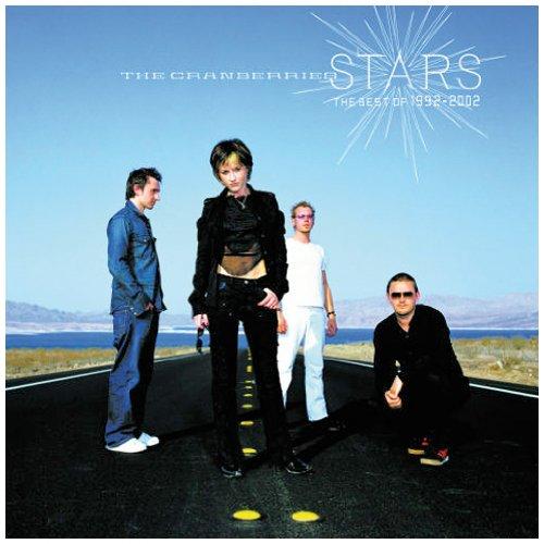 The Cranberries - Stars: The Best Of 1992-2002 ( - Zortam Music