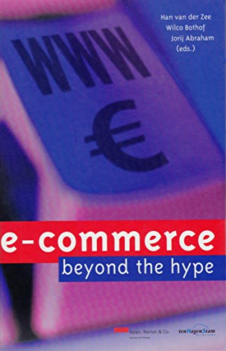 e-commerce-beyond-the-hype