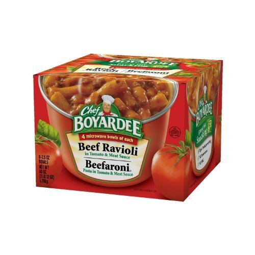 chef-boyardee-microwave-meals-75-oz-8-pk-by-chef-boyardee