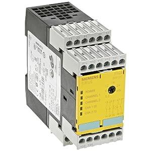 Siemens 3TK2830-2CB30 Sicherheitsrelais