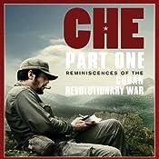 Reminiscences of the Cuban Revolutionary War | [Che Guevara]