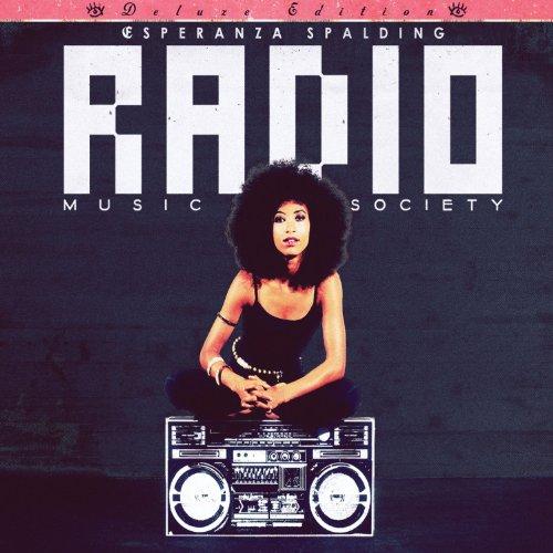 Radio Music Society -Ltd-