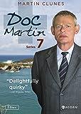 Doc Martin: Series Seven