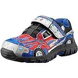 Stride Rite Transformers Optimus Prime Light-Up Shoe (Infant/Toddler/Little Kid)
