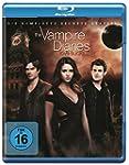 The Vampire Diaries - Staffel 6 [Blu-...