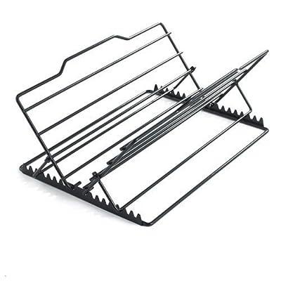 Farberware Classic Adjustable Non-Stick Roasting Rack