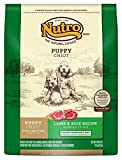 The Nutro Company Limited Ingredient ...