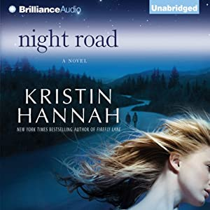 Night Road | [Kristin Hannah]