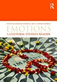 img - for Emotions: A Cultural Studies Reader book / textbook / text book