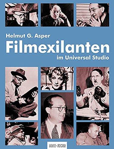 filmexilanten-im-universal-studio-1933-1960