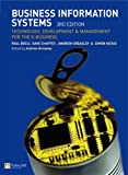 img - for Buisness Information Systems: AND How to Write Essays and Assignments book / textbook / text book