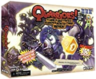 Quarriors Dice Building Game -Box Ver…