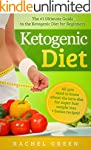 Ketogenic Diet: The #1 ultimate guide...