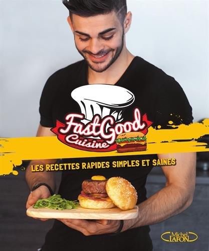 fastgood-cuisine
