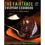The Fairtrade Everyday Cookbookby Sophie Grigson