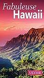 echange, troc Collectif - Fabuleuse Hawaii