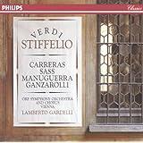 Verdi: Stiffelio (2 CDs)