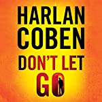 Don't Let Go | Harlan Coben