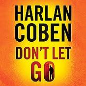 Don't Let Go | [Harlan Coben]