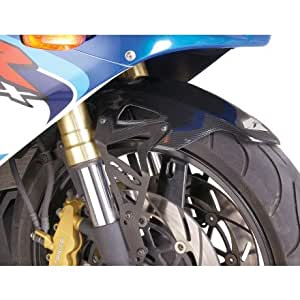 Yamaha R Tail Tidy Pros And Cons