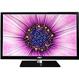 RCA LED32B30RQD 32-Inch 720p 60Hz LED HDTV/DVD Combo