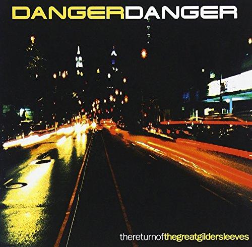 DANGER DANGER - The Return of the Great... - Zortam Music