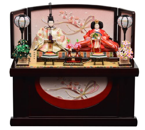 Dolls 1 month storage Prince ornament Mito y., Prince 35 Prince dolls