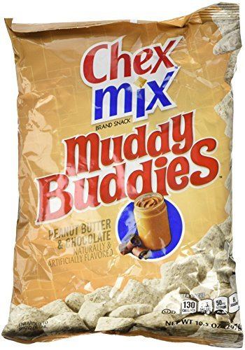 chex-muddy-buddies-snack-mix-105-ounce-by-chex