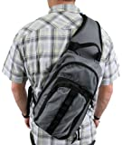 Tactical Tailor Concealed Carry Sling Bag