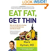 Mark Hyman (Author)  Release Date: February 23, 2016  Buy new:  $28.00  $19.01
