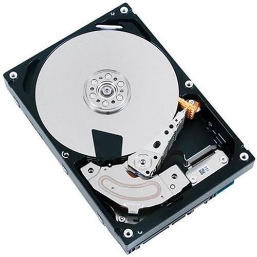 md04aca400 7200 rpm cache sata