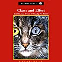 Claws and Effect Audiobook by Rita Mae Brown Narrated by Kate Forbes