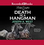 Death of a Hangman | Ralph Compton,Joseph A. West