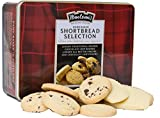 Luxury Shortbread Selection ( 500 grams)
