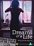 Dreams of a Life [DVD]