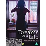 Dreams of a Life [DVD]by Zawe Ashton